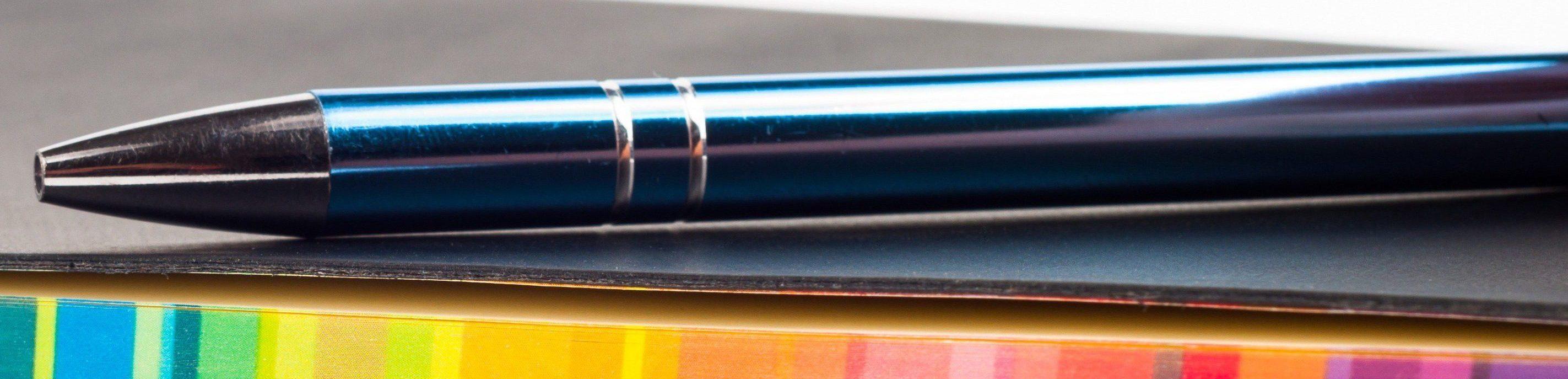 Graphothérapeute 92- Châtenay Malabry – Rééducation écriture